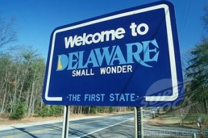 Rent to own homes in Delaware