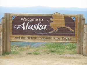 Rent to own homes in Alaska