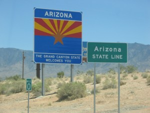 Rent to own homes in Arizona
