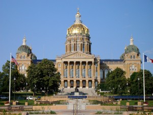 Rent to own homes in Iowa