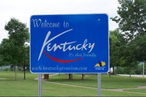 Rent to own homes in Kentucky