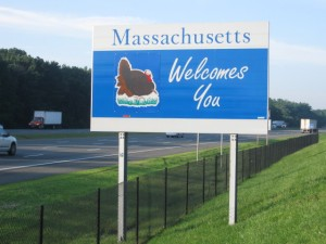 Rent to own homes in Massachusetts