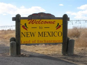 Rent to own homes in New Mexico