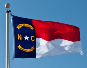 Rent to own homes in North Carolina