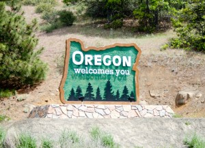 Rent to own homes in Oregon