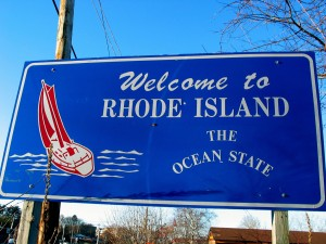 Rent to own homes in Rhode Island