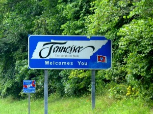 Rent to own homes in Tennessee