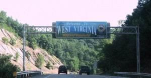 Rent to own homes in West Virginia